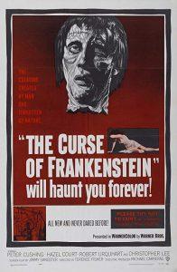 The.Curse.of.Frankenstein.1957.1080p.AMZN.WEB-DL.DDP2.0.x264-ABM ~ 7.9 GB