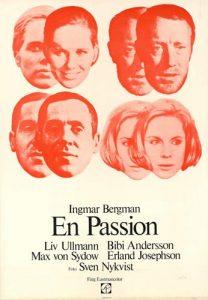 The.Passion.of.Anna.1969.1080p.BluRay.x264-DEPTH ~ 9.8 GB