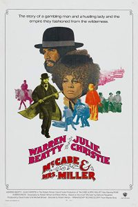 McCabe.And.Mrs.Miller.1971.1080p.BluRay.x264-SiNNERS ~ 10.9 GB