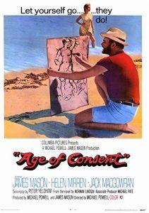 Age.of.Consent.1969.720p.BluRay.x264-SADPANDA ~ 3.3 GB