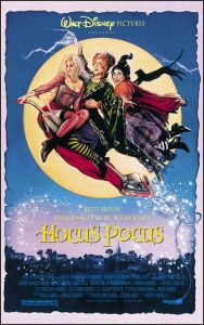 Hocus.Pocus.1993.1080p.BluRay.DTS.x264-HiFi – 15.0 GB