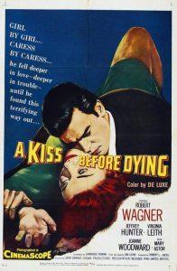 A.Kiss.Before.Dying.1956.1080p.Blu-ray.Remux.AVC.DTS-HD.MA.2.0-KRaLiMaRKo ~ 18.9 GB