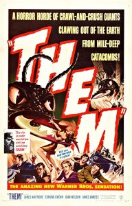 Them.1954.BluRay.1080p.DTS-HD.1.0.AVC.REMUX-FraMeSToR ~ 18.9 GB