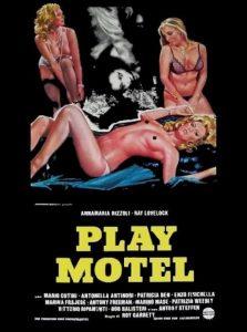 Play.Motel.1979.720p.BluRay.FLAC.2.0.x264-VietHD ~ 7.2 GB