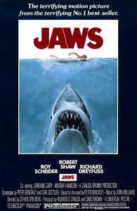 Jaws.1975.1080p.BluRay.DTS.x264-CtrlHD ~ 17.8 GB