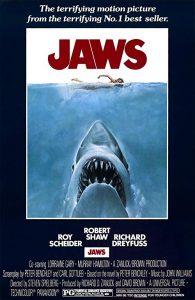 Jaws.1975.1080p.BluRay.DTS.x264-CtrlHD ~ 17.8 GB