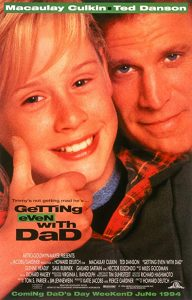 Getting.Even.With.Dad.1994.1080p.WEB-DL.AAC.2.0.H.264.CRO-DIAMOND – 3.5 GB
