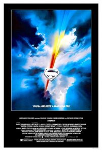 Superman.1978.2160p.UHD.BluRay.REMUX.HDR.HEVC.Atmos-EPSiLON ~ 77.4 GB