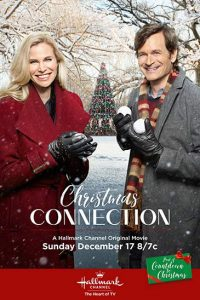 Christmas.Connection.2017.1080p.HDTV.x264-W4F ~ 5.4 GB