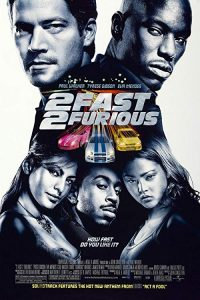 2.Fast.2.Furious.2003.INTERNAL.1080p.BluRay.x264-CLASSiC – 13.1 GB