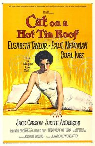Cat.on.a.Hot.Tin.Roof.1958.BluRay.1080p.DTS-HD.MA.2.0.AVC.REMUX-FraMeSToR – 28.2 GB