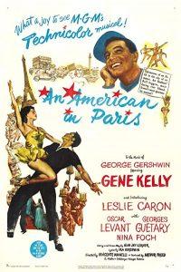 An.American.in.Paris.1951.720p.BluRay.x264-DON – 4.4 GB