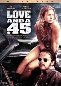 Love.and.a.45.1994.1080p.Amazon.WEB-DL.DD+2.0.H.264-QOQ ~ 9.7 GB