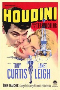 Houdini.1953.BluRay.1080p.DTS-HD.MA.2.0.AVC.REMUX-FraMeSToR ~ 21.5 GB