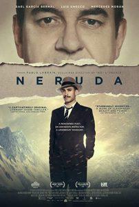 Neruda.2016.BluRay.1080p.DTS.x264-CHD ~ 8.4 GB