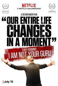 Tony.Robbins.I.Am.Not.Your.Guru.2016.720p.WEBRip.x264.AAC-eSc ~ 1,020.3 MB
