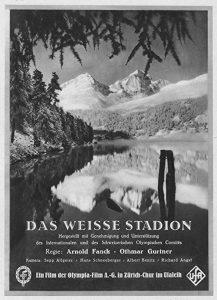 The.White.Stadium.1928.720p.BluRay.x264-SUMMERX – 4.4 GB