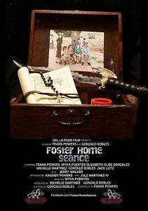 Foster.Home.Seance.2018.720p.AMZN.WEB-DL.DDP5.1.H264-CMRG ~ 2.7 GB