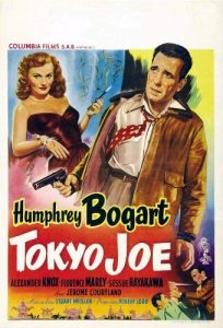 Tokyo.Joe.1949.1080p.WEB-DL.DD+2.0.H.264-SbR – 9.0 GB