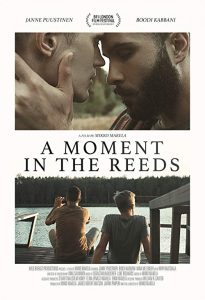 A.Moment.in.the.Reeds.2017.1080p.WEB-DL ~ 4.3 GB