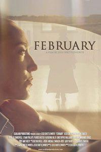 February.2015.1080p.BluRay.DD5.1.x264-SA89 – 8.0 GB