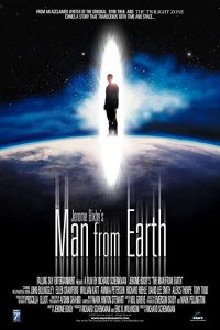 The.Man.from.Earth.2007.INTERNAL.REMASTERED.720p.BluRay.X264-AMIABLE – 4.2 GB