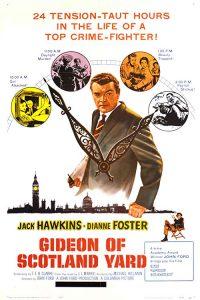 Gideon.Of.Scotland.Yard.1958.1080p.BluRay.x264-RedBlade ~ 8.7 GB