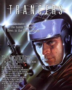 Trancers.1984.1080p.BluRay.REMUX.AVC.DTS-HD.MA.5.1-EPSiLON ~ 16.7 GB