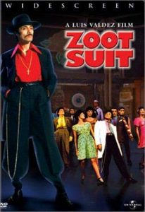 Zoot.Suit.1981.1080p.AMZN.WEB-DL.DD+2.0.H.264-monkee ~ 8.4 GB