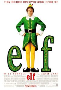 Elf.2003.1080p.BluRay.x264-CiNEFiLE – 7.9 GB
