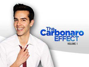 The.Carbonaro.Effect.S01.1080p.AMZN.WEB-DL.DD+2.0.H.264-SiGMA – 50.4 GB