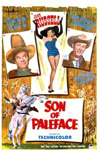 Son.Of.Paleface.1952.720p.BluRay.x264-SiNNERS ~ 4.4 GB