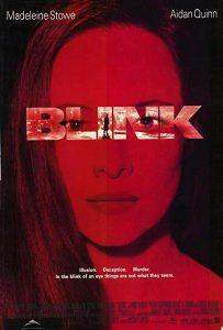 Blink.1993.1080p.WEBRip.DD2.0.x264-NTb – 10.8 GB