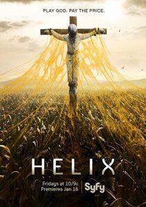 Helix.S01.720p.BluRay.DD5.1.x264-TayTO – 25.9 GB