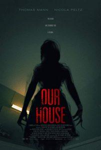 Our.House.2018.BluRay.1080p.DTS.x264-CHD ~ 7.9 GB