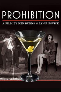 Prohibition.S01.1080p.BluRay.x264-PHASE – 21.8 GB