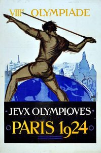 The.Olympic.Games.in.Paris.1924.1925.1080p.BluRay.x264-SUMMERX ~ 10.9 GB