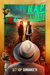 Hap.and.Leonard.S03.720p.AMZN.WEB-DL.DDP5.1.H.264-NTb ~ 6.1 GB