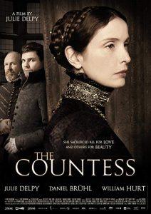 The.Countess.2009.1080p.BluRay.REMUX.AVC.DTS-HD.MA.5.1-EPSiLON ~ 23.4 GB