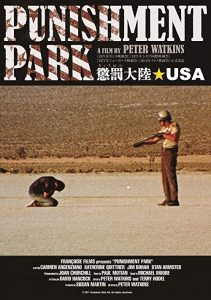 Punishment.Park.1971.1080p.BluRay.REMUX.AVC.FLAC.2.0-EPSiLON – 22.8 GB