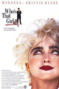 Whos.That.Girl.1987.1080p.AMZN.WEB-DL.DD+2.0.x264-ABM ~ 9.6 GB