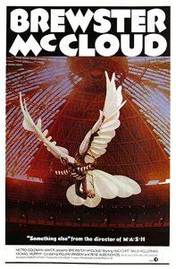 Brewster.McCloud.1970.1080p.BluRay.x264-HD4U – 7.7 GB