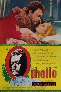 Othello.1951.REMASTERED.1080p.BluRay.x264-USURY ~ 8.7 GB