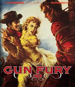 Gun.Fury.1953.1080p.BluRay.x264-SADPANDA ~ 6.6 GB