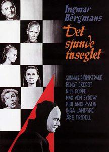 The.Seventh.Seal.1957.1080p.BluRay.x264-DON ~ 12.3 GB