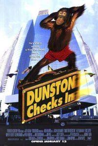 Dunston.Checks.In.1996.1080p.AMZN.WEB-DL.DD5.1.x264-ABM ~ 9.1 GB
