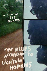 The.Blues.Accordin.to.Lightnin.Hopkins.1970.1080p.BluRay.REMUX.AVC.FLAC.1.0-EPSiLON ~ 5.4 GB