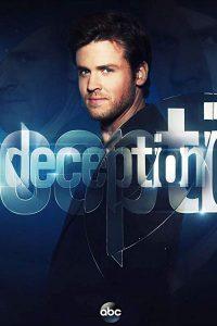 Deception.S01.1080p.WEB-DL.DD5.1.H.264-KiNGS ~ 18.2 GB