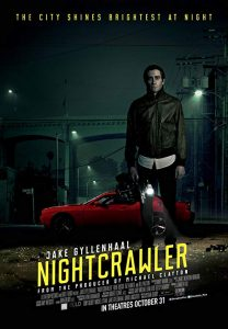 Nightcrawler.2014.720p.BluRay.DTS.x264-TayTO – 9.5 GB