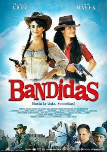 Bandidas.2006.720p.BluRay.DTS.x264-CRiSC ~ 4.1 GB
